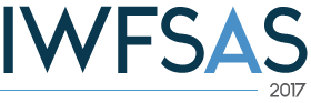 IWFSAS 2017 Montreal - call for papers |