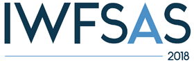 IWFSAS 2018 - call for papers |
