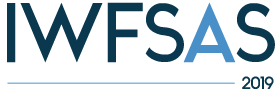 IWFSAS 2019 - call for papers |